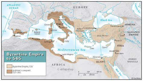 byzantine empire map byzantine empire map 565 images