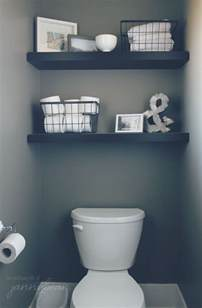 25 best ideas about small toilet on pinterest small 32 best over the toilet storage ideas and designs for 2017