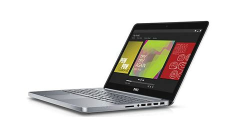 Laptop I7 Dell dell inspiron 15 7537 4th intel i7 price in india specification features digit in