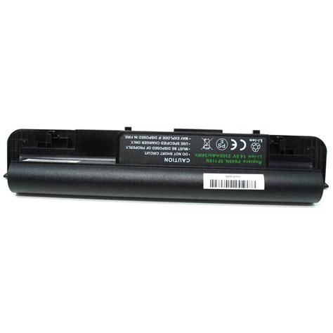 Baterai Laptop Dell Vostro 1320 baterai dell vostro 1220 standard capacity oem black
