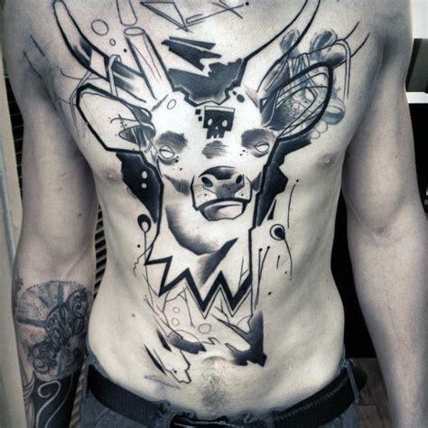 graffiti tattoo on chest 80 graffiti tattoos for men inked street art designs