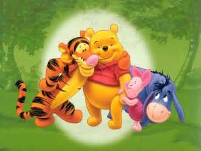 coby blog pooh halloween wallpaper
