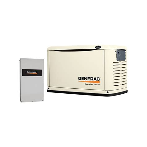 generac whole house generator generac usa