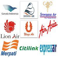Promo Tiket Air Asia Garuda Citilink Murah Discount Up To 30 penjualan tiket pesawat tiket pesawat murah penjualan