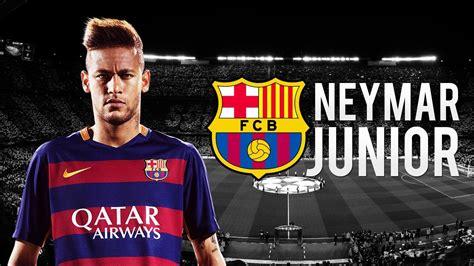 wallpaper neymar barcelona 2016 neymar hd wallpapers 2016 wallpaper cave