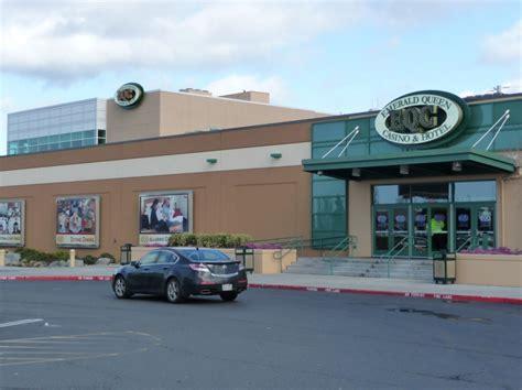 emerald queen hotel casino at fife