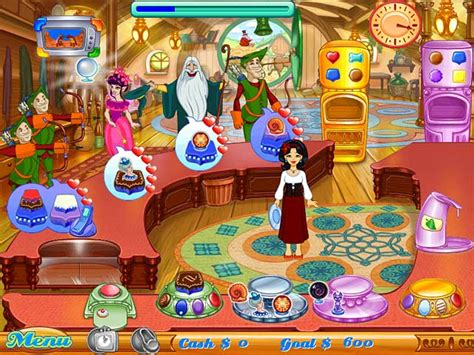 cake mania 3 for mac play free ozzoom