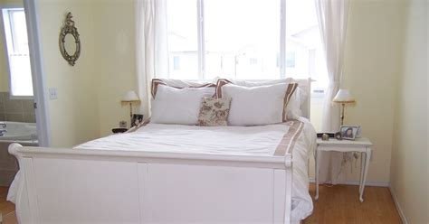 shabby chic white bedding sale 28 images simply