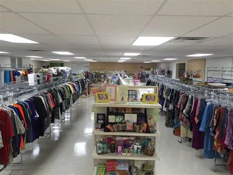 Arnold Food Pantry by Everything 50 At Arnold Food Pantry Thrift 1 6 17 Thru 1 14 17 Arnold Mo Patch