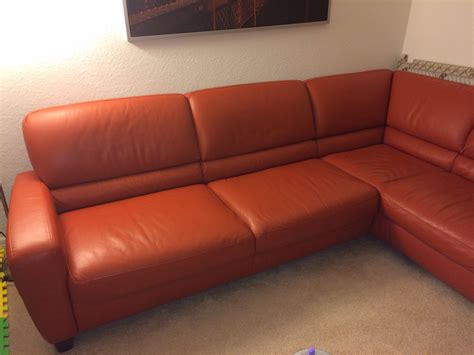 leather sofa cost italsofa leather sofa price italsofa leather sofa price