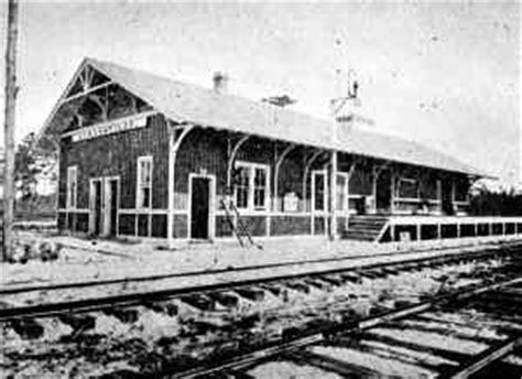 Office Depot Kissimmee Kenansville Ghost Town
