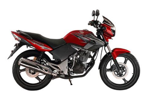 Harga Footstep Scorpio by New Yamaha Scorpio Vs Honda Tiger Revo Auto Modif Ikasi