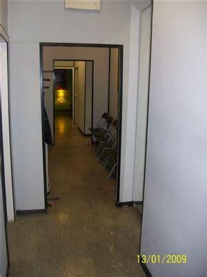 ufficio entrate pordenone ufficio a basso costo in centro