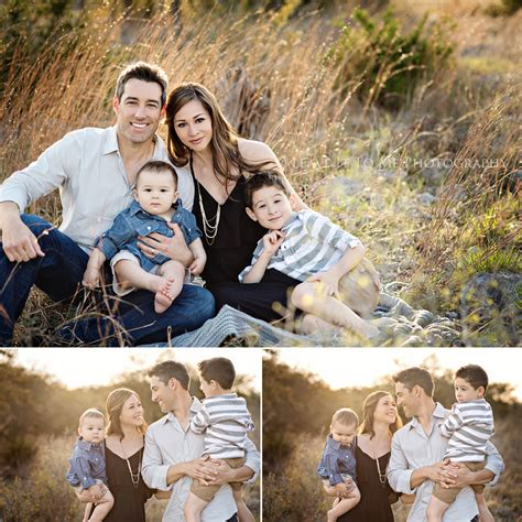 Local Photographers Near Me by Family Photographers Near Me Find Your Local Service