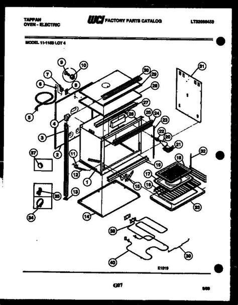 kenmore model 110 wiring diagram wiring diagram gw micro