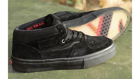 Jual Vans Half Cab Metallica b maniac tokyo i looked for this but there was not it