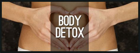 How To Detox From Alone by 4 Things You Should Never Do When Detoxing Health Awareness