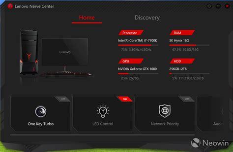 Harga Lenovo Legion Y920 Tower lenovo legion y920 tower review a powerful desktop for