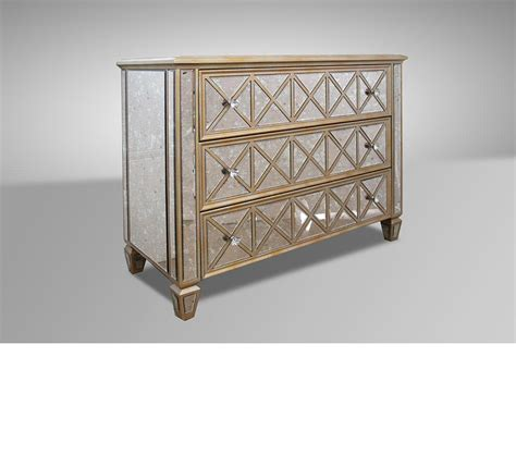 Mirrored Bedroom Dresser Bedroom Furnishing Jcpenney Mirrored Furniture Mirrored Dresser Furniture Furniture Designs