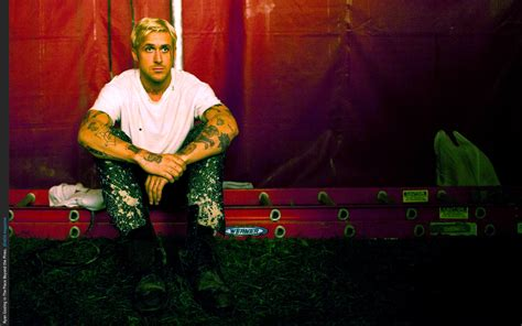 place beyond the pines tattoos the 10 best gosling roles lists