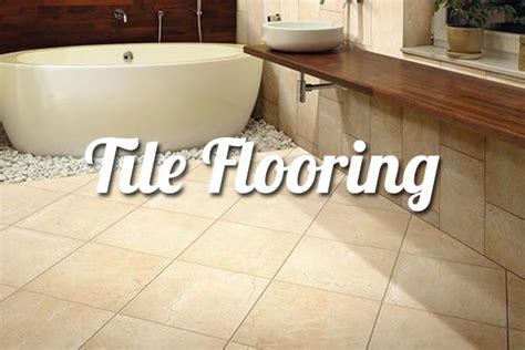 tile bathroom countertops liberty home solutions llc bathroom remodel joplin missouri liberty home solutions llc