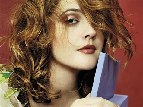 Drew Barrymore Pictures by Drew Pretty Wallpaper Drew Barrymore Wallpaper 10281455