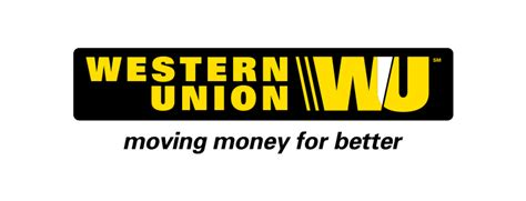 Gift Card Western Union - how to send money to someone without a bank account