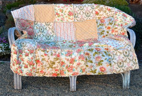 Quilts And Shams Size Rag Quilt And Pillow Shams Coral By