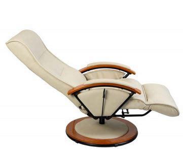sillones reclinables ikea sillones relax baratos qu 233 tener en cuenta a la hora de