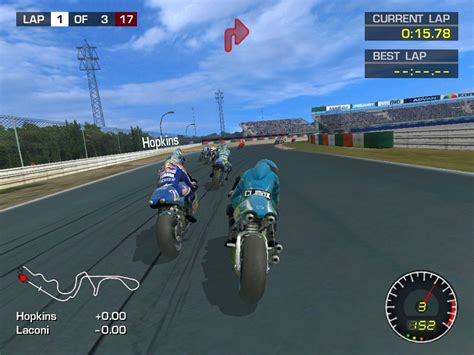Download Moto Gp Full Version Pc | download moto gp full version pc