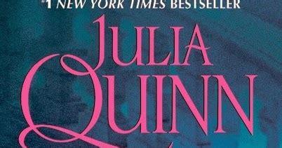 An Offer From A Gentleman By Quinn booktalk more review an offer from a gentleman by quinn
