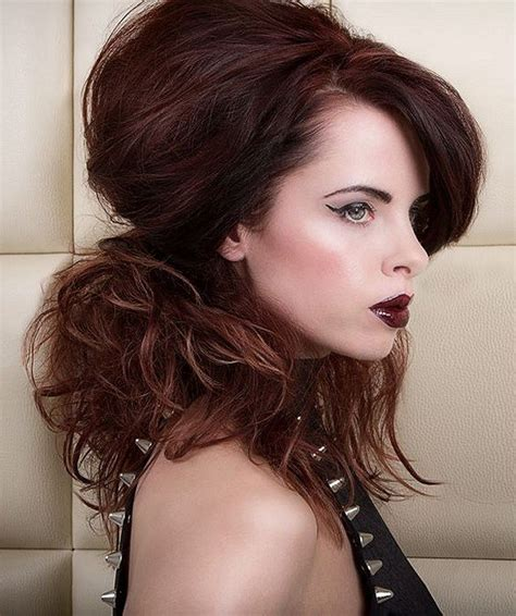 hairstyles whats hot this summer summer hairstyles 2013 latest hairstyles 2016 hair color