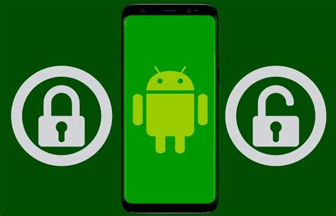 android unlock how to check if android phone is unlocked tricksmode