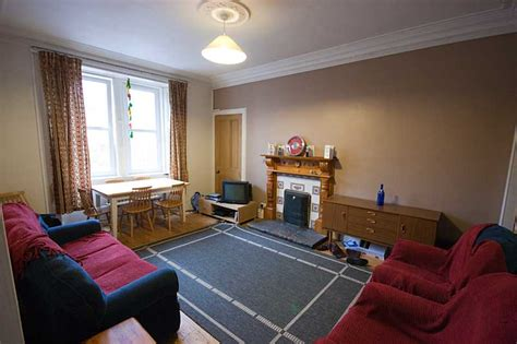 living room borders living rooms borders rentals newlyn property