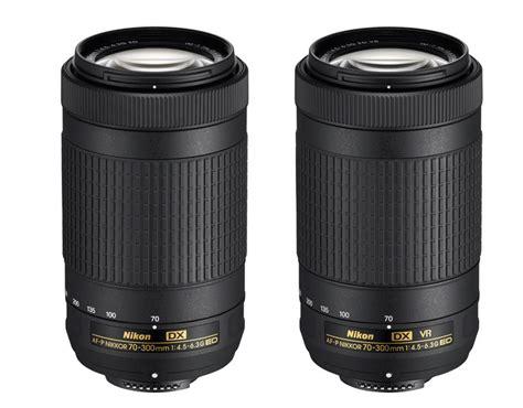 best 70 300mm lens nikon af p dx nikkor 70 300mm f 4 5 6 3g ed vr