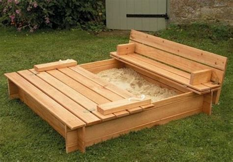 pallet couch plans unique diy pallet furniture plans pallets designs