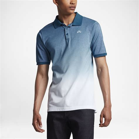 1 Polo Shirttshirt 1 Polobaju 1 Polo Nike List nike sb s polo nike in