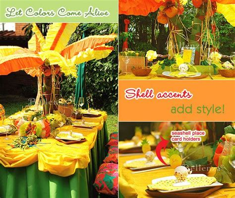 jamaican themed bridal shower favors 25 best ideas about jamaican on caribbean rum punch drink and rum