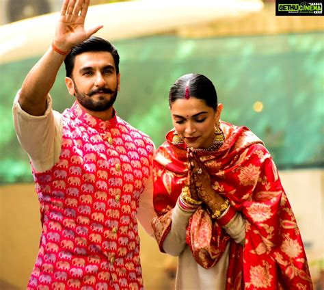 actress deepika singh marriage photos actor ranveer singh actress deepika padukone wedding