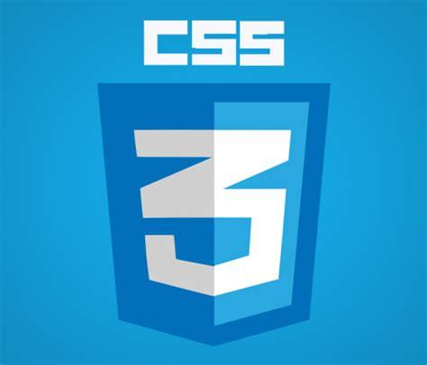 membuat watermark dengan css membuat segitiga dengan css jutsu coding