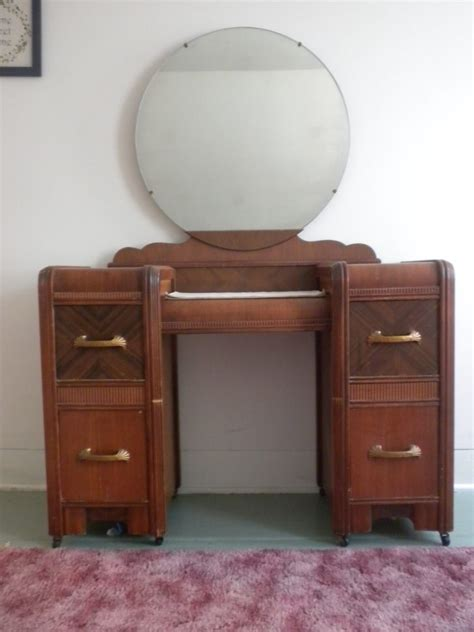 1930s bedroom furniture for sale grandma s bedroom set 1930 raisin in the sun research