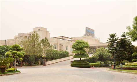 bookmyshow uppal 66 discount the uppal an ecotel hotel indira gandhi inte