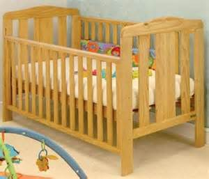 drop side cribs illegal cot grotime australia