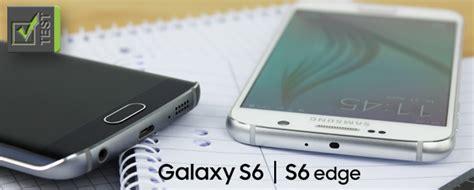 theme für s6 edge erstellen test samsung galaxy s6 galaxy s6 edge nicht g 195 188 nstig