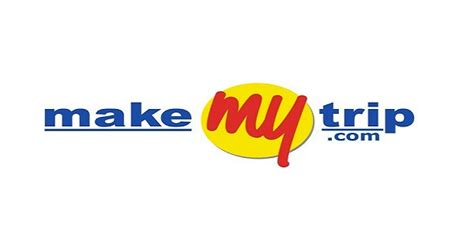 make my trip makemytrip launches alternate accommodation platform