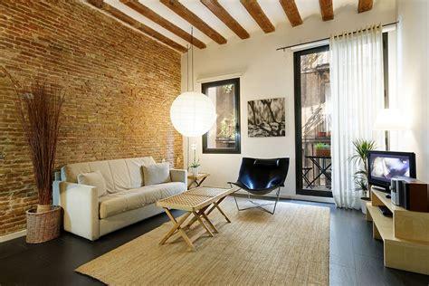 apartment inside inside barcelona apartments esparteria barcelona esp