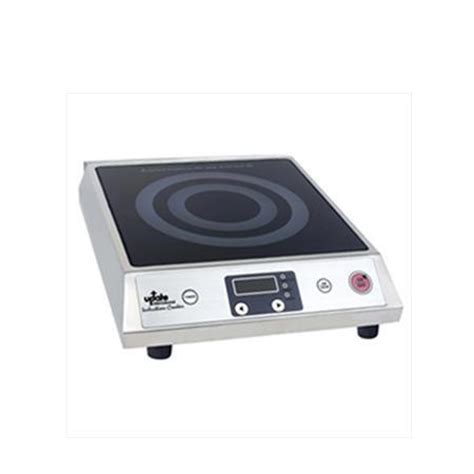 kitchen king induction induction cooking items 28 images induction cooktops agni utensils makes induction cooking