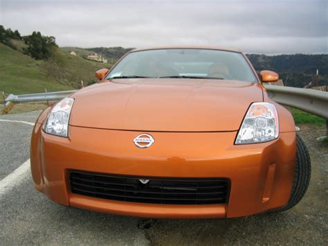 burnt orange nissan altima 1000 images about burnt orange on pinterest burnt
