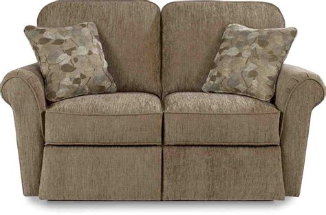 lazy boy loveseat recliners lazy boy reclining sofa and loveseat home furniture design