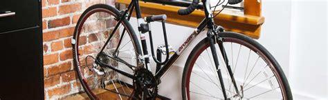 Crochet Pour Suspendre Vélo by Range Velo Cool Photo Range Velo Economique Viso With
